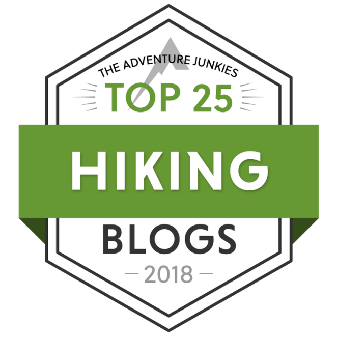 BlogBadge_Hiking
