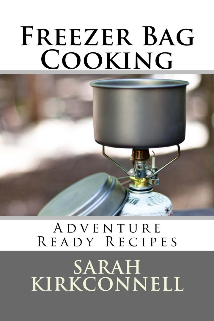 Freezer_Bag_Cooking_Cover_for_Kindle
