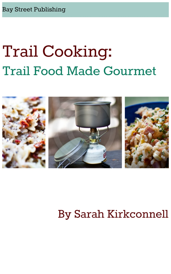 TrailCookingCover