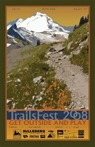 Trailsfest2008